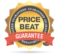 Guarantee price