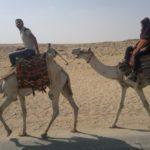 Mohammed & Aisha