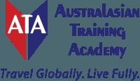 ATA TESOL College